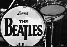 Pepper's Lonely Heart Club Band Lonely Heart, Rolling Stones, The Beatles, Drums, Music Instruments, Band, Pepper, Musical Instruments, Drum Sets