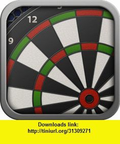 Darts Score Pocket, iphone, ipad, ipod touch, itouch, itunes, appstore, torrent, downloads, rapidshare, megaupload, fileserve