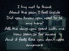 Perfect - Simple Plan