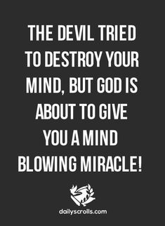Devotional Quotes Mesmerizing The Daily Scrolls  Bible Quotes Bible Verses Godly Quotes . Inspiration
