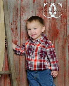 Congratulations to Devin on winning the cutest kids contest! Under Federal Law you may not alter or reproduce (screen shots are prohibited). Images may be used as a profile picture; however you must not crop logo. Please feel free to tag yourself! :)