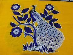 African Fabrics Kanga Khanga Sarong /Fabrics For Dress making/Craft Making Fabrics/ Kanga Lesso/Tissues Africa/Kanga Fabrics/Cotton Fabrics Female Pirate Costume, Pirate Costumes, Steampunk Fashion, Gothic Fashion, Renaissance Clothing, East Africa, African Fabric, Visual Kei, Gothic Beauty