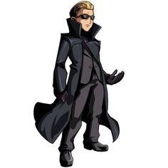 みんなと バイオハザード クランマスター Resident Evil Anime, Resident Evil Collection, Albert Wesker, Heroes United, Victory Pose, Evil Art, The Evil Within, Marvel Vs, My Images