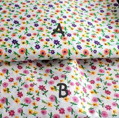 U CHOOSE HALF YARD Indian cotton fabric  Pink by ChezviesSupplies, $4.00