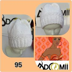 https://www.facebook.com/Hdoomii/  To order from #Hdoomii  send us on messenger or on our WhatsApp # +201012122323 Pls send the following : ⚀Picture of your order ⚁Name  ⚂Address ⚃Mobile Number Pay cash upon delivery 😘