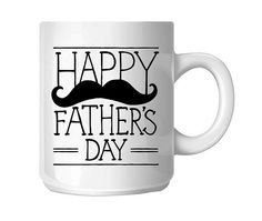 8 best father s day gifts images on pinterest design your own mug