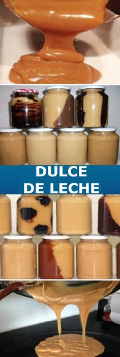 No Cook Desserts, Sweet Desserts, Delicious Desserts, Yummy Food, Decadent Cakes, Latin Food, Cheesecake, International Recipes, Mexican Food Recipes