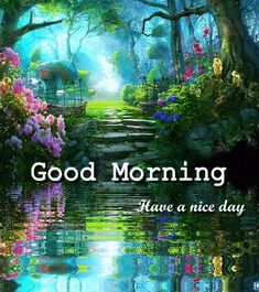 Good Morning Wishes Friends, Good Morning Happy Friday, Good Morning Nature, Good Morning Images Hd, Cute Good Morning, Good Morning Flowers, Good Morning Greetings, Good Morning Quotes, Good Morning Gif Animation