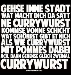 28 Faszinierende Bilder Zu Ruhrpott Funny Images