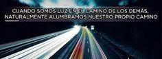 Centro de Capacitación Profesional, Industrial y Profesional S.C.   : CECATIPS RESTAURACIÓN Y PULIDO DE FAROS Y CALAVERAS DE AUTO