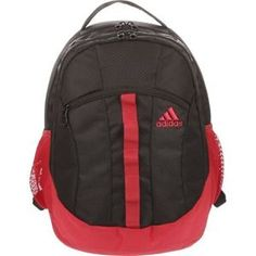 e510806f09fe Adidas Backpack XL Stratton School Bag Sports Back to School