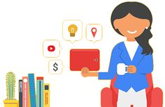 Snapdeal Mother's Day Sale Offer : Big Discount on Products on Mother's Day - Best Online Offer
