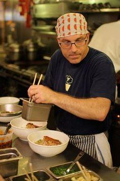 Huge New Hell's Kitchen Market Will Feature Twee Pickles and Ivan Orkin Ramen