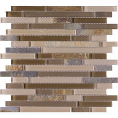 Image result for PIETRA CRISTAL SLATE IVORY