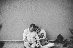 Kamila + Hudson -  Caio Peres Casamento em Umuarama, Fotógrafo de Casamento Umuarama, Casamento Umuarama, Fotógrafo Umuarama, Fotografia de casal.