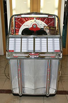 Pizza joints with Juke Boxes, awesome. If I was on date it was Barry Manilow or Bread. If I was with the guys, it was 3 dog night or the Doors.