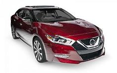 Get a No Obligation FREE New Car Quote - newcarsplus.com