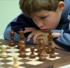 Young Magnus Carlsen Magnus Carlsen, Chess Players, Human Mind, Board Games, Norway, Revolution, Studs, Turkey, Gaming