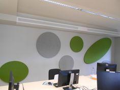 Net, Studio, Home Decor, Ceiling, Decoration Home, Room Decor, Studios, Home Interior Design, Home Decoration