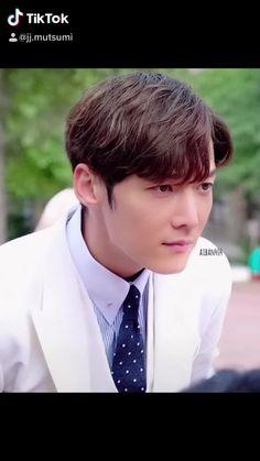 Choi Jin Hyuk, Dragon Heart, Sung Hoon, Korean Actors, Pretty Boys, Kdrama, Singing, Asia, Photoshoot