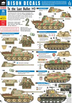 german Tamiya Model Kits, Tamiya Models, Panther Pictures, Best Armor, Military Drawings, Tank Armor, Military Armor, Photo Dump, Tiger Tank
