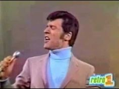 Happy birthday Francesco Stephen Castelluccio (* 3. Mai 1934), besser bekannt als Frankie Valli, amerikanischer Saenger und Gruender der Gruppe 'Four Seasons'! https://en.wikipedia.org/wiki/Frankie_Valli #1950er #60ies #music