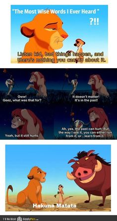 Wiseness