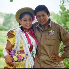 Que linda Tarija mi tierra chapaca..! Lindo tus vinos tus mujeres y tus paisajes. #tarija #churatarija #tarijabolivia #chura #enjoytime #enjoy #livethelife #happytime #happy #felizdia #feliz #felizdomingo #chapaquitalinda