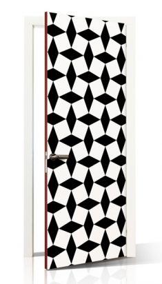 Nr. 28 | White | Haute Couture - Vicaima