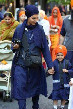 sikh # Rangla PUNJAB India