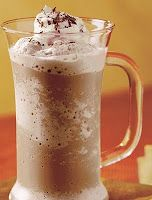 INDE / Cold Coffee