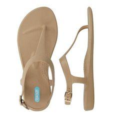 112311b606ab 195 Best Shoes images