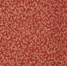 Save on RM Coco fabric. Free shipping! Strictly first quality. Find thousands of luxury patterns. Item RM-S850-34451. Swatches available.