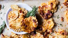 25 Festive Recipes That Will Impress Your Friends on New Year'sEve | StyleCaster
