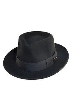 95bd6b45038fd5 180 Best Men Hats images in 2018 | Man fashion, Men's hats, Hats for men