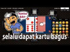 7 Hoki Qq Pkv Games Ideas Games Youtube Bandar
