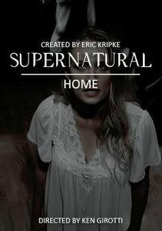 Supernatural Season 12, Supernatural Episodes, Supernatural Art, Eric Kripke, Best Shows Ever, How To Become, Fandoms, Seasons, Family Business