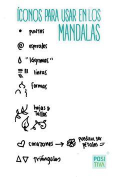 Mandalas-tutorial-1                                                                                                                                                                                 Más