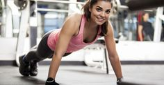 Best Types of Cardio Exercises for Women. Those are the best ways to get you #fit! #fitnessmotivation #cardio #workoutwednesday