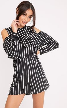 5a11d35d12 11 Best Clothing-Blue-Jumpsuits Rompers images in 2019
