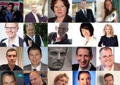 HRS Das Hotelportal (@HRS) | Twitter - bin unter den Finalisten. Danke Ulf Gimm