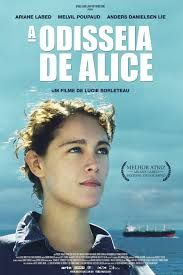 Fidelio Alice S Odyssey