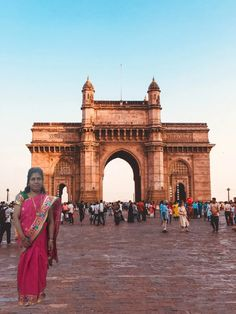 Aerial Photography, Nature Photography, Travel Photography, San Francisco Bridge, Water People, Background Wallpaper For Photoshop, India Gate, Mumbai City, Beach Cars
