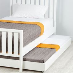 King Murphy Bed, Best Murphy Bed, Murphy Bed Ikea, Murphy Bed Plans, Kid Beds, Bunk Beds, Toddler Twin Bed, Horizontal Murphy Bed, Twin Trundle Bed