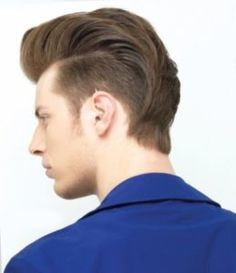 Men Undercut Hairstyle HD Images Undercut Hairstyle Pinterest - Hairstyle boy hd