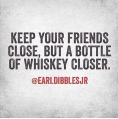 Earl Dibbles Jr quot