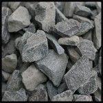 3/4 Inch Crushed Stone from #AtakTrucking #crushedstone
