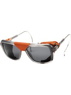 8149e8c2b7b 26 Best Thom Browne Eyewear images
