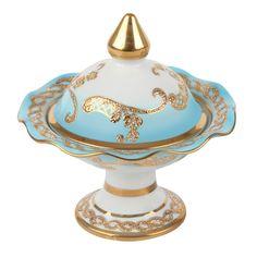 MEYVELİK ŞEKERLİKLER - Kütahya Porselen | kutahyaporselen.com.tr