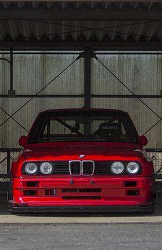 BMW M3 e30 Bmw E30 325, Bmw M4, 135i, Bmw Wallpapers, Bmw Classic Cars, Lux Cars, Bmw Love, Toyota Supra, Sport Cars